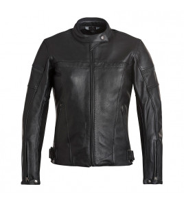 TEMPEST D-DRY JACKET DAINESE