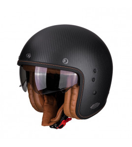 FF353J MINI MONSTER LS2 HELMETS