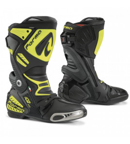 ICE PRO STIVALE RACING FORMA