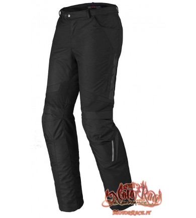 X-TOUR PANTS SPIDI