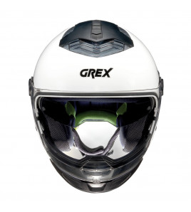G4.2 PRO KINETIC CASCO CROSSOWER GREX