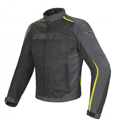 HYDRA FLUX D-DRY JACKET DAINESE
