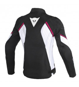 AVRO D2 TEX LADY JACKET DAINESE