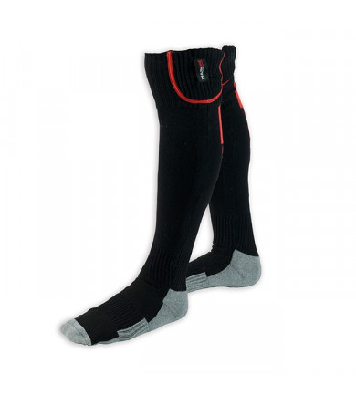 HEATING SOCKS CALZE RISCALDATE CAPIT PERFORMANCE