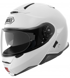 NEOTECH 2 PLAIN SHOEI
