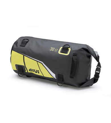 BORSA A RULLO STAGNA 30 LT GIVI EA114BY