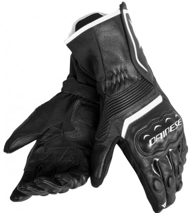 ASSEN GLOVES DAINESE