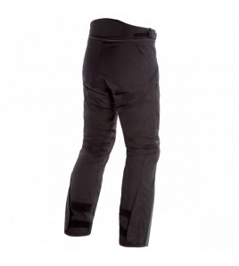 TEMPEST 2 D-DRY PANTS DAINESE