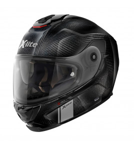X-903 ULTRA CARBON MODERN CASCO INTEGRALE X-LITE