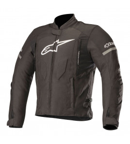 T-FASTER GIACCA IN TESSUTO ALPINESTARS