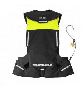 AIR DPS AIRBAG UNIVERSALE SPIDI