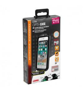 OPTI-CASE PER IPHONE 6/7/8 LAMPA