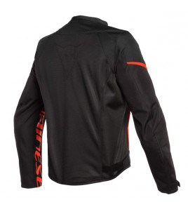 BORA AIR TEX JACKET DAINESE