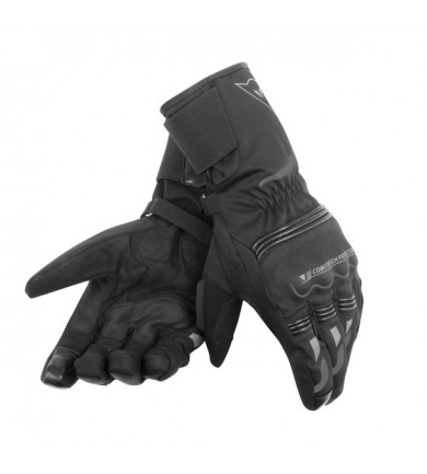 TEMPEST UNISEX D-DRY LONG GLOVES DAINESE