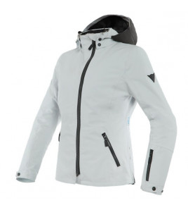 MAYFAIR LADY D-DRY GIACCA IMPERMEABILE DAINESE