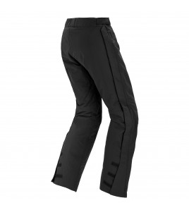 SUPERSTORM PANTS LADY COPRIPANTALONI IMBOTTITI