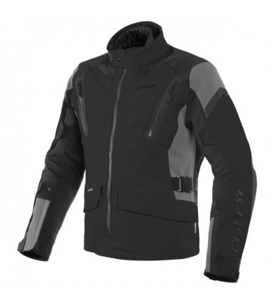 TONALE D-DRY GIACCA TOURING