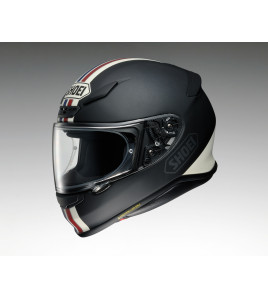 NXR EQUATE CASCO INTEGRALE