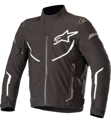 T-FUSE SPORT SHELL WP GIACCA IMPERMEABILE