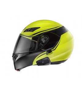 FREECOM 2+ SINGOLO INTERFONO MOTO MOTO