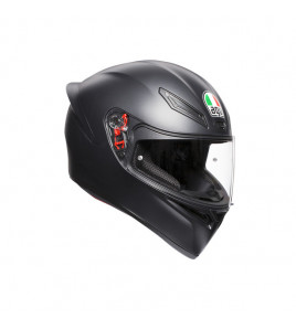 K1 SOLID CASCO INTEGRALE