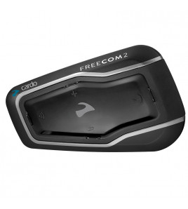FREECOM 2+ DOPPIO INTERFONO MOTO MOTO