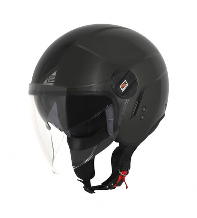 ALPHA NEXT ARY GREEN CASCO JET