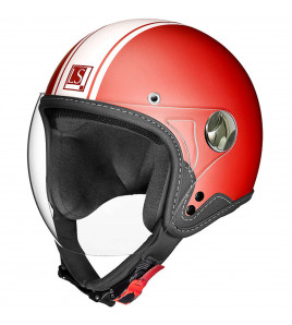 CASCO LS JUNIOR