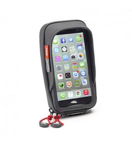 PORTA SMARTPHONE UNIVERSALE. COMPATIBILE CON SCOOTERMOTO