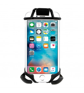 "OPTI-CASE ""AIR FLOW"" PER SMARTPHONE"