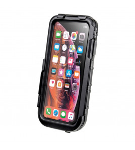 OPTI CASE CUSTODIA PER IPHONE XS MAX