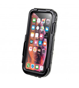OPTI-CASE PER IPHONE XR 90422 LAMPA