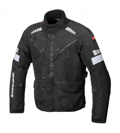 ARMY ROBUST GIACCA TOURING CONFORMATA