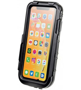 OPTI-CASE PER IPHONE 11 / XR