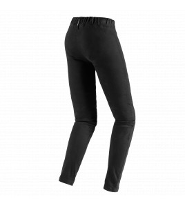 MOTO LEGGINGS LADY