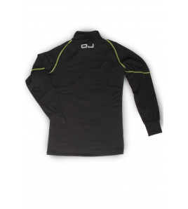 THERMAL SHIRT MAGLIETTA TERMICA