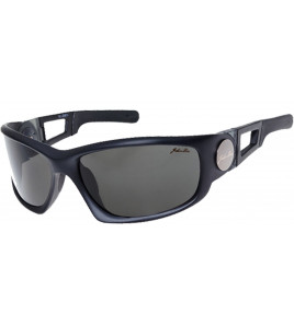OCCHIALI AIRFLOW PHOTOCROMATIC JOHN DOE - OCCHIALI DA SOLE