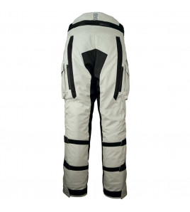 DESERT NEXT ICE MAN PANTALONI MULTI STAGIONE OJ