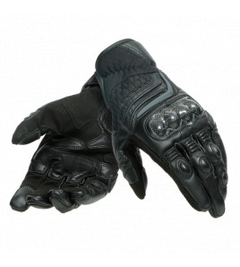 GUANTO CARBON 3 SHORT DAINESE - GUANTO RACING