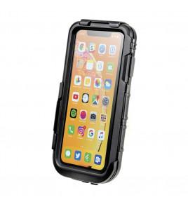 OPTI-CASE PER IPHONE X/XS/ 11 PRO